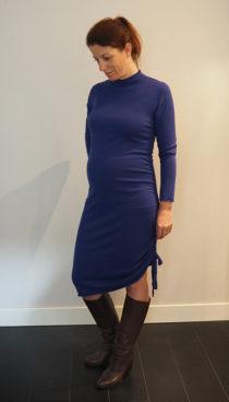 De kast van Anke outfit 2