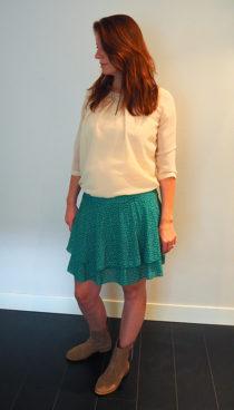 De kast van Anke outfit 3