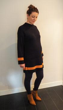 De kast van Anke outfit 6
