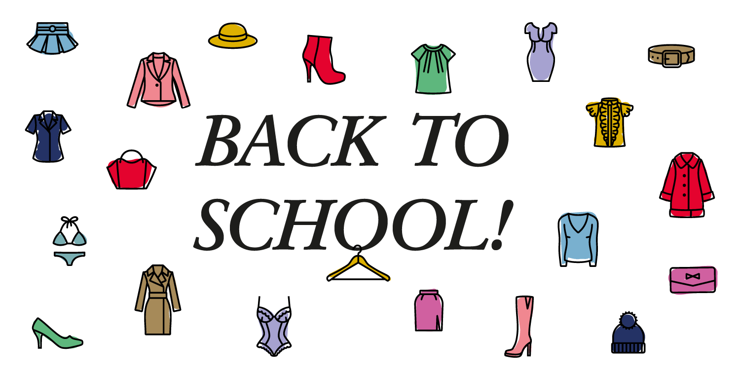 Header_back_to_school