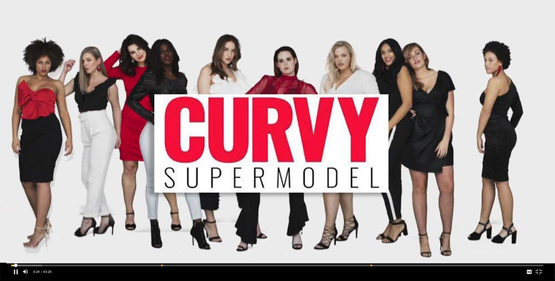 Header_Curvy_Supermodel_ode_aan_de_curves