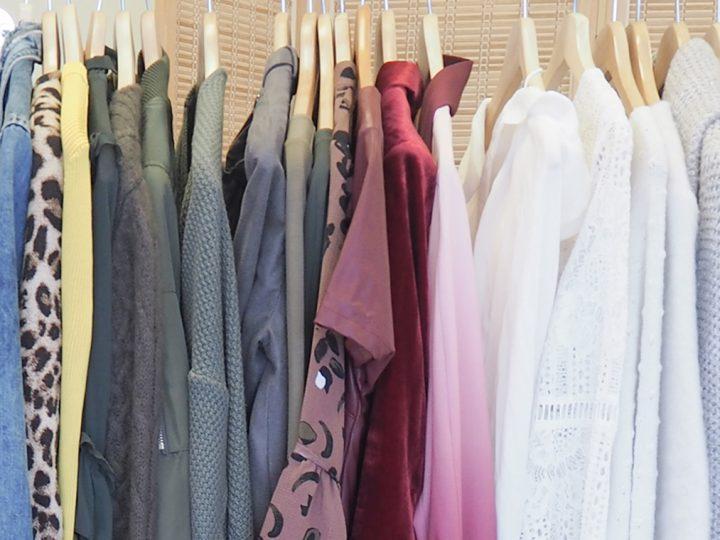 Weg heilige fashion huisjes …