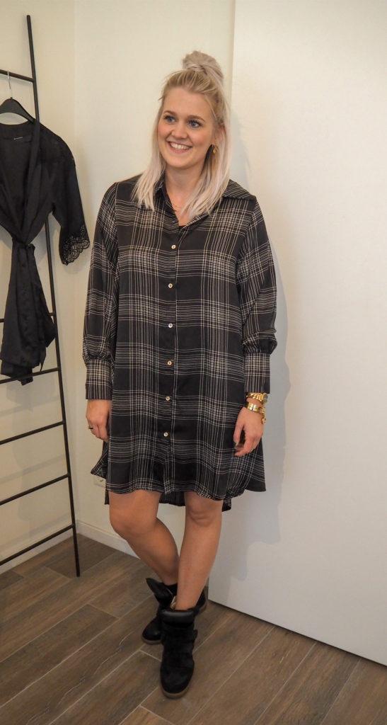 De kast van Patty outfit 2