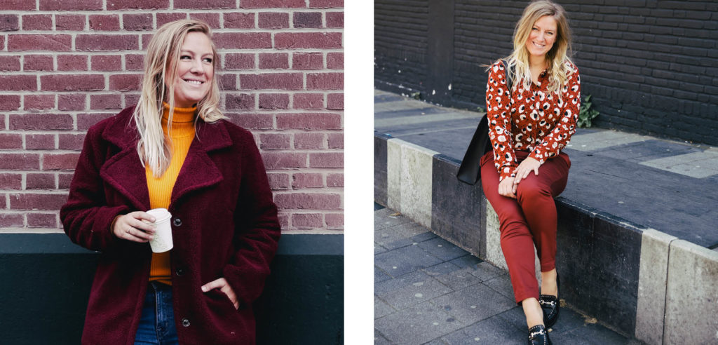 Jel_nl blogpost outfits 1