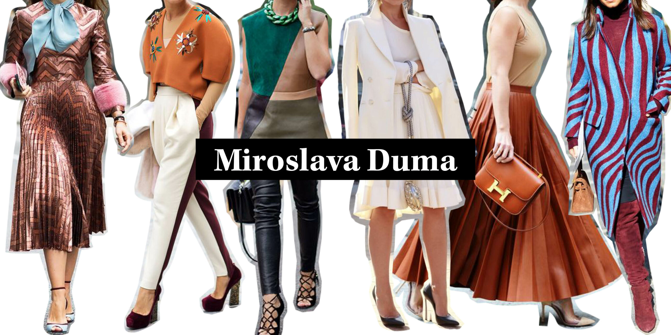 stijlicoon_miroslava_outfits