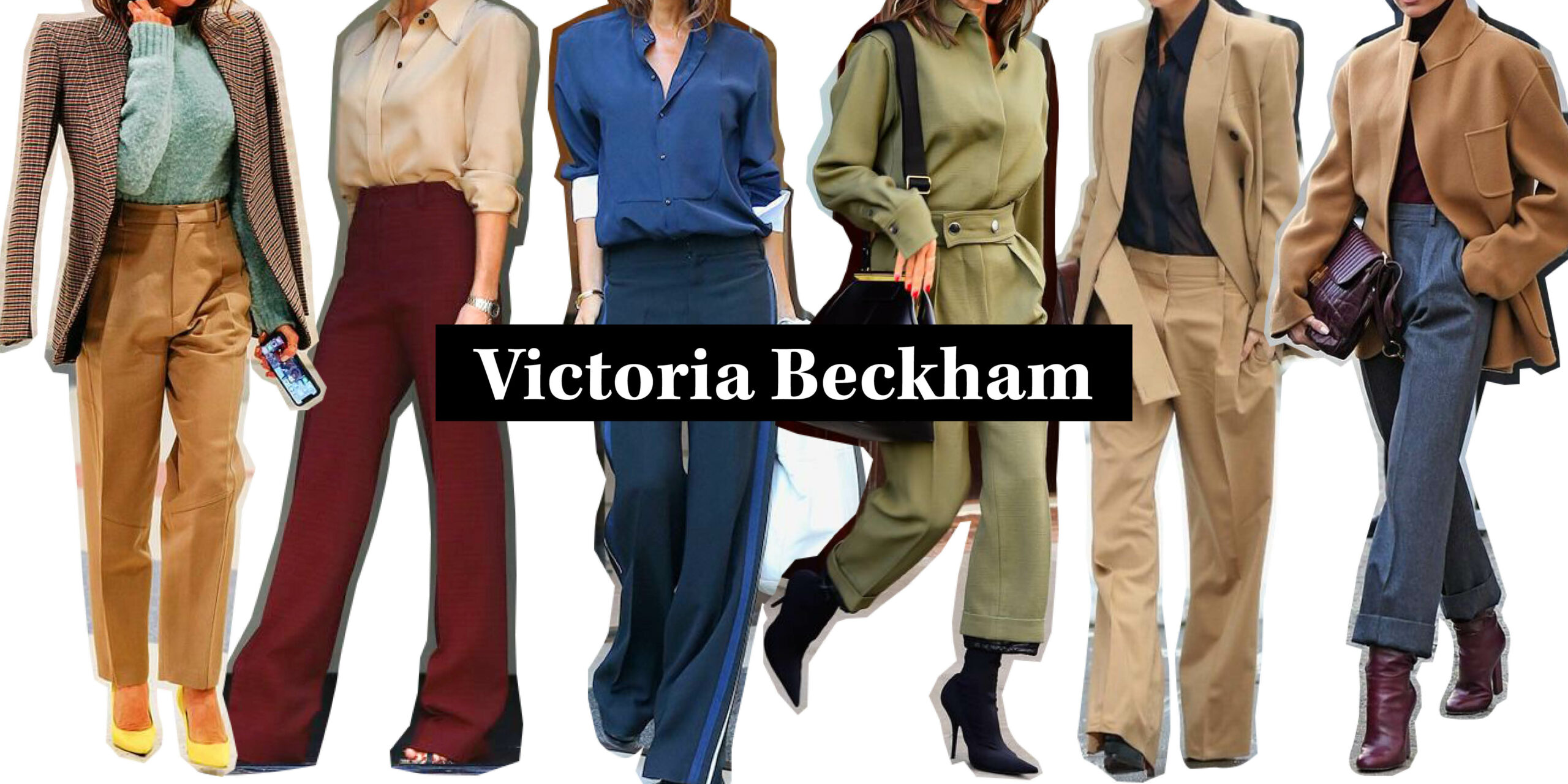 stijlicoon_victoria_outfits
