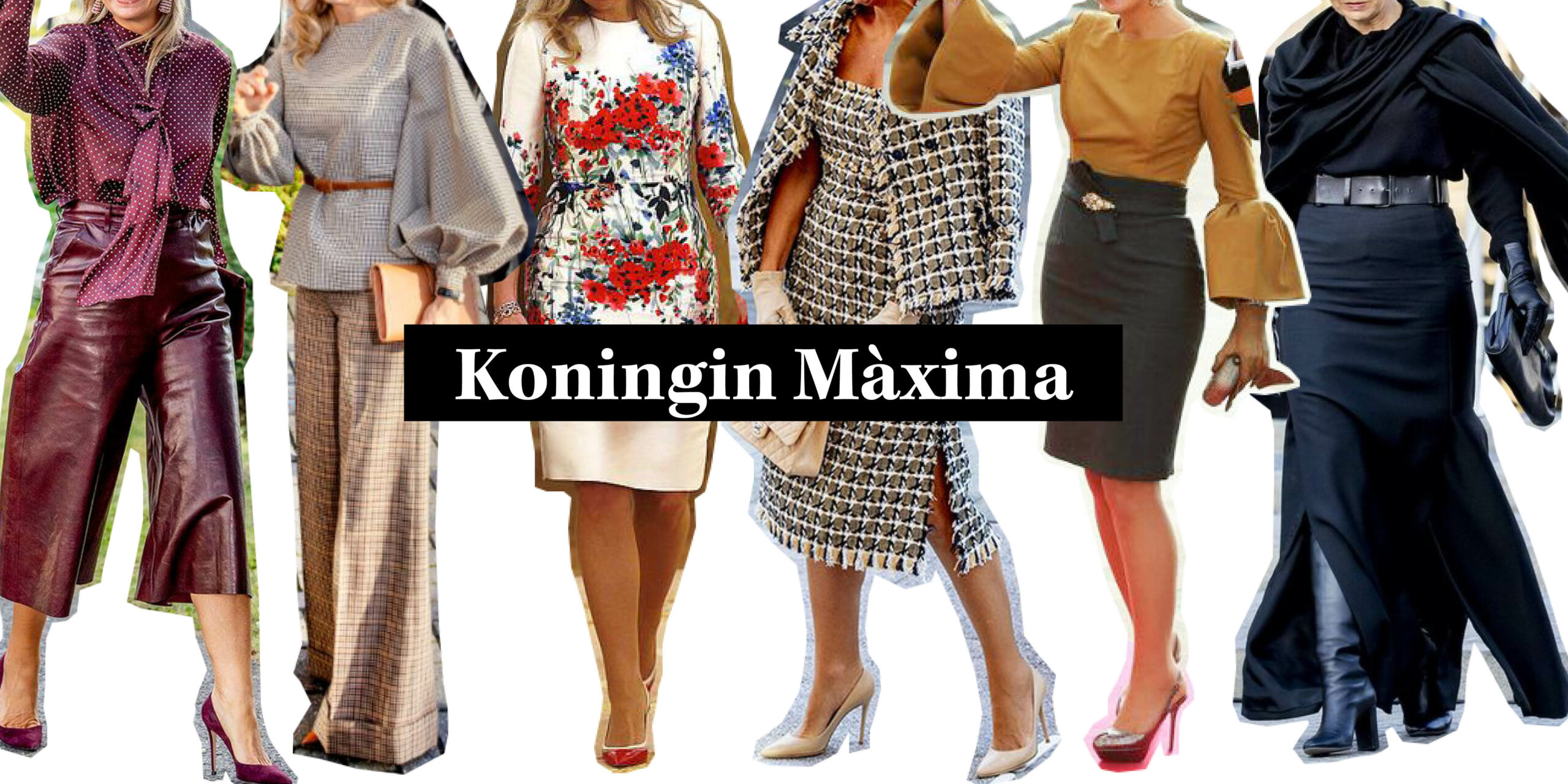 stijlicoon_Máxima_outfits